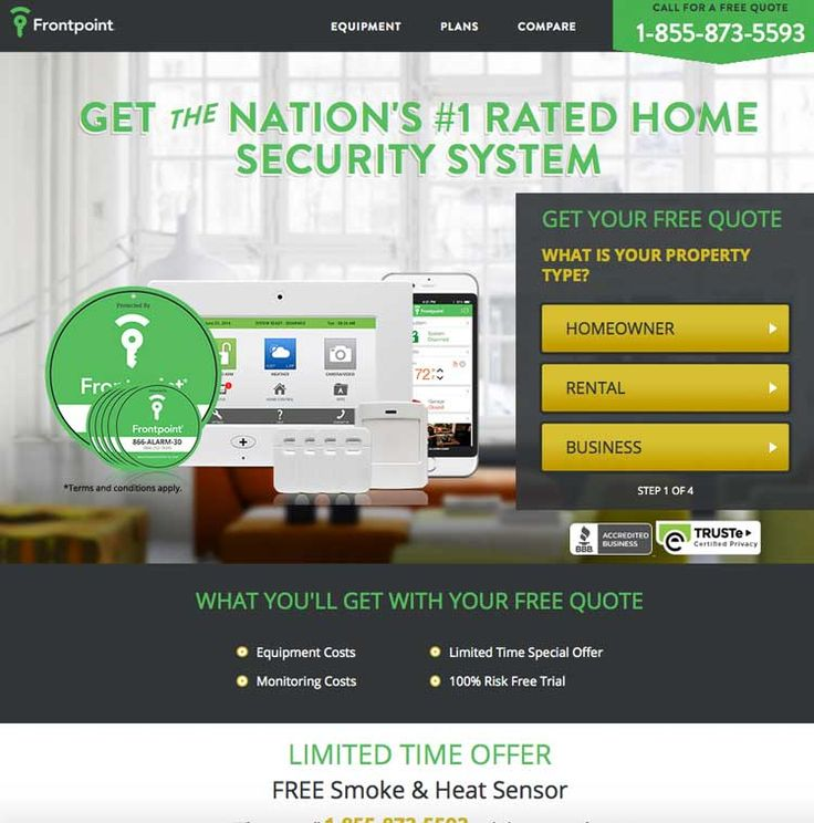 Best 25+ Best home security ideas on Pinterest Cheap security - home security ideas