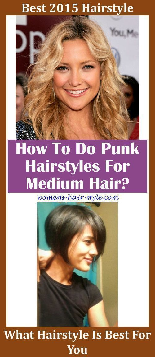 Stupendous Useful Tips: Waves Hairstyle How To Get hairstyles suelto.Asian Women Hairstyles 2018 updos hairstyle tutorials.Retro Waves Hairstyle..