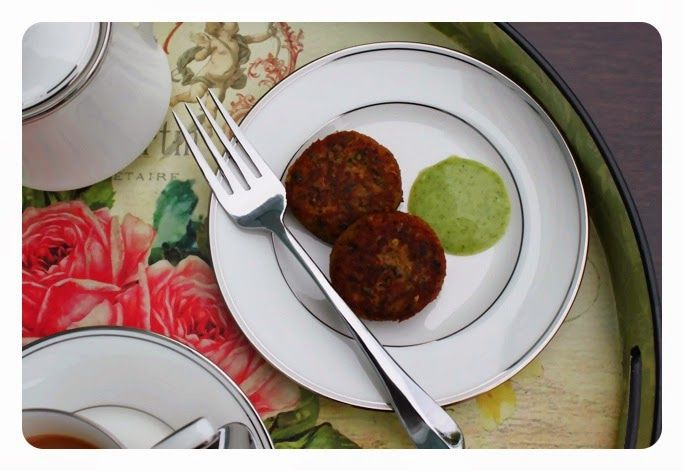 We Pakistanis love various types of kebabs in our food. Shami Kebabs being one example which is served with almost any main course on Pakistani dinner table. Be it with Daal Chawal, with paratha achaar, as Shami Kebab sandwich, with Peas or chicken Pulao or with afternoon tea. In some way directly o