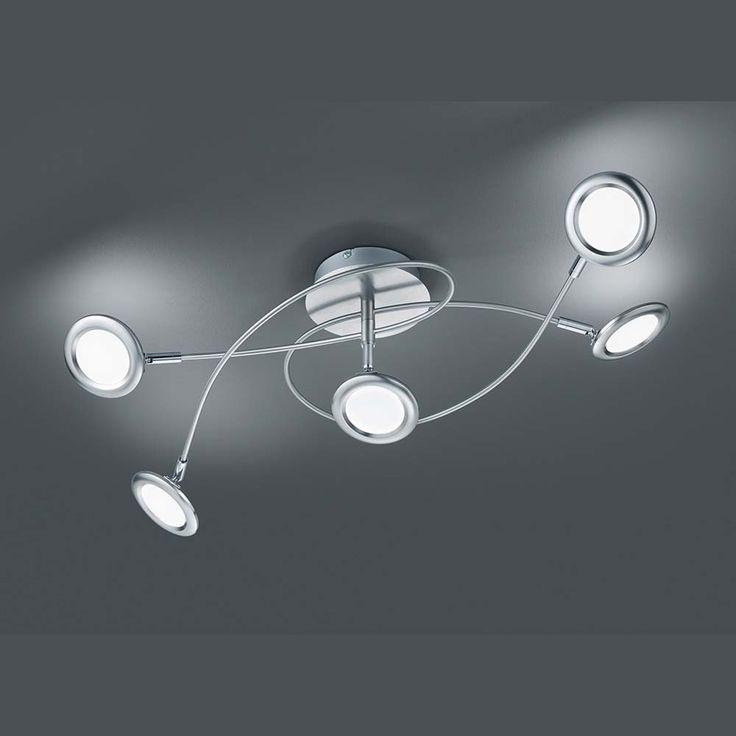 https://lampen-led-shop.de/lampen/led-deckenlampe-mit-5-led-strahler-in-geschwungenem-design/