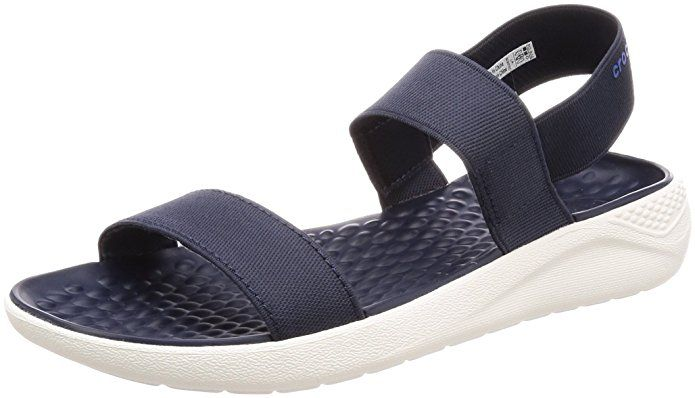 093ec22b97 Crocs Women s LiteRide Sandal