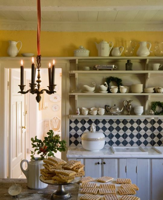 1210 Best Images About Style: Cottage-Country-Farmhouse