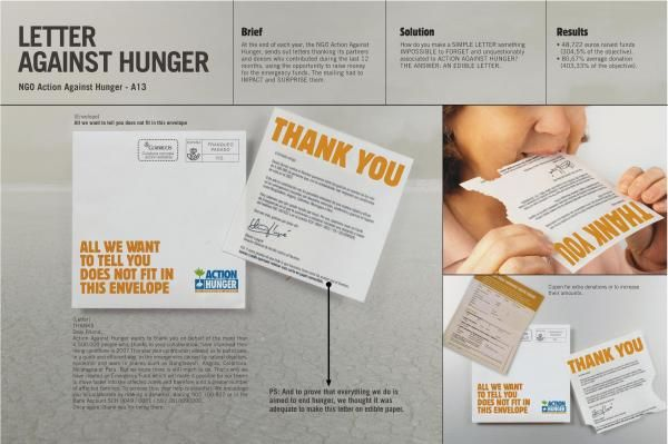 http://files.coloribus.com/files/adsarchive/part_1109/11099105/file/fundraising-campaign-letter-against-hunger-small-74933.jpg