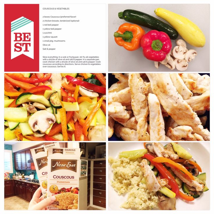 60 best recipes images on pinterest becky higgins life and couscous vegetables recipe page created using the project life app forumfinder Image collections