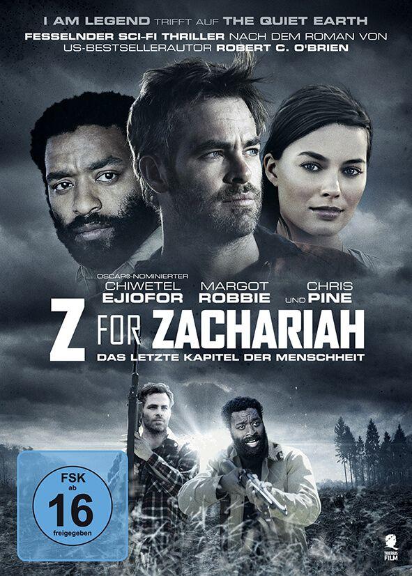 Film Mit Z