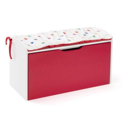 1000 id es sur le th me cube modulable sur pinterest modulable rampe ext r - Petit banc coffre de rangement ...