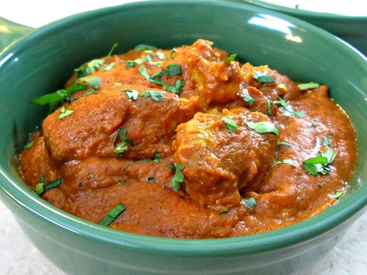 """The Best Chicken Tikka Masala I know that everyone thinks they have the """"Best"""" Chicken Tikka Masala recipe but most of these food bloggers are cutting corners and they're not honoring the full recipe. Simple and easy recipes usually means that your not getting all of the flavor you could be enjoying if you put … Continue reading Chicken Tikka Masala"""