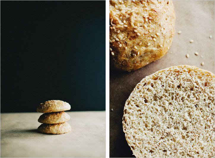 wheat brioche buns ▲ sprouted kitchenSprouts Kitchens, Sprouts Wheat, Brioches Buns, Brioches Collection, Kitchens Buns, Wheat Brioches, Buns Sprouts, Buns Recipe, Kitchens Brioches