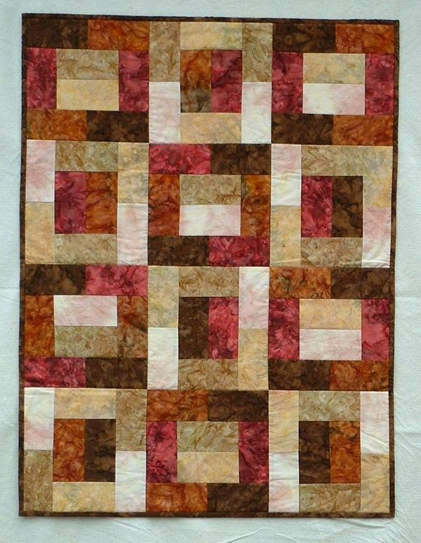 Pin By Ruby Morton On Quilting Pinterest Quilts Quilt Patterns Fascinating Pinterest Quilt Patterns