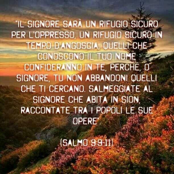 #Dio #fede #Gesù #speranza #salmi #versetti #versettibiblici #Bibbia #radio #radiovocedellasperanza