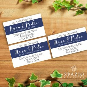 #individual #listadepresente #moderno #azul #wood #mockup #comprar #caixa #whisk #gravata #lembrancinha #charuto #vodka #cetim #paris #padrinhos #casamento #top #wedding #noiva #madrinha #noivos #casar #spazioconvites #redlabel #romantico #luxo #elegancia http://spazioconvites.com.br/loja/shop/