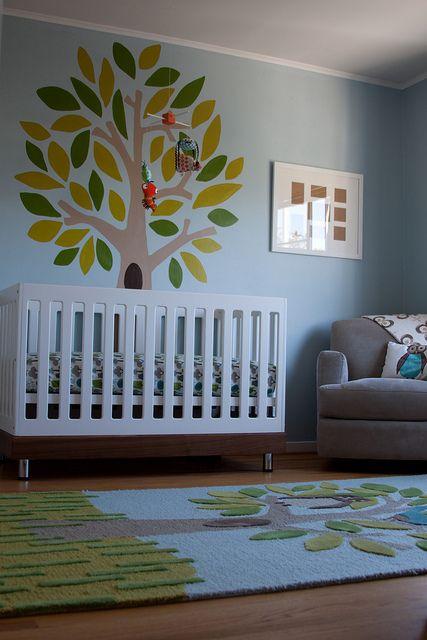 .Baby'S Kids, 0O0O0O0O Baby, Collins, Photos Shared, Forests Nurseries, Baby Nurseries