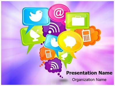 #Download editabletemplates.com's #premium and cost-effective Millennials Generation Y editable PowerPoint #template now. #Editabletemplates.com's #Millennials #Generation Y #presentation #templates are so easy to use, that even a layman can work with these without any problem. Get our Millennials Generation Y powerpoint #presentation #template now for professional PowerPoint #presentations with compelling PowerPoint #slide #designs.