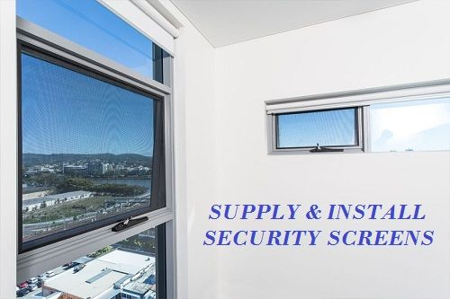Know about quality locksmith service provider and security screens provider in perth named Krazy Keys in Perth. Contact us or visit our website for more information.