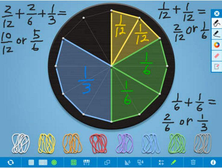 Learn Pre-Algebra Online - Free Pre-Algebra Lessons | Alison