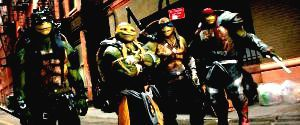 Bekijk Filmes via Allocine Ansehen Teenage Mutant Ninja Turtles: Out of the Shadows Online Subtitle English Download Sex Pelicula Teenage Mutant Ninja Turtles: Out of the Shadows Full Streaming Teenage Mutant Ninja Turtles: Out of the Shadows Online Cinemas Peliculas UltraHD 4K Bekijk het Teenage Mutant Ninja Turtles: Out of the Shadows 2016 Complet CineMagz #RedTube #FREE #Film This is Full
