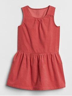 4df4d3620b2 Toddler Dresses   Skirts