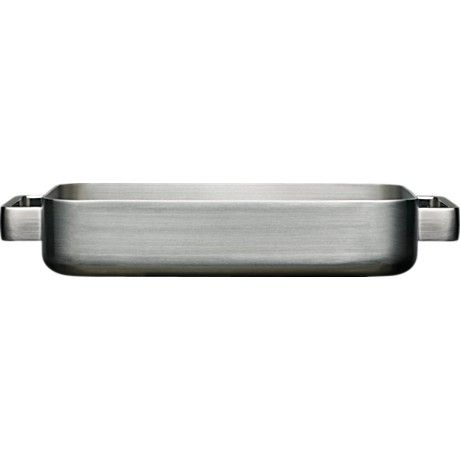 Iitala Tools Oven pan 36 x 24 x 6 cm    The best there is.
