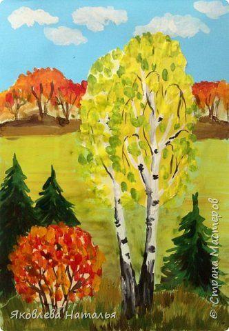 На дворе конец октября, а значит скоро-скоро зима. У нас листвы на деревьях уже…