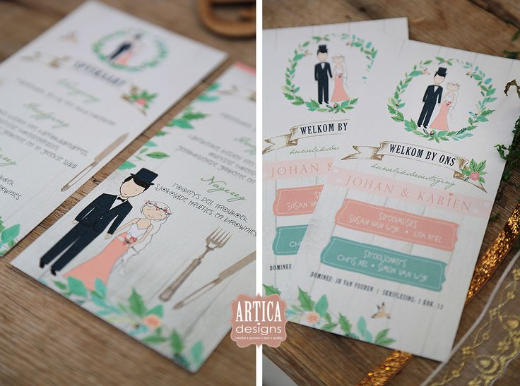 winterrustic - Artica Designs