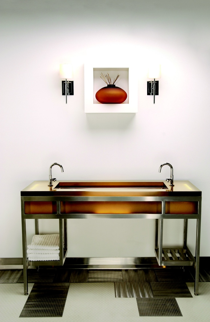1000 images about designer sinks basins on pinterest. Black Bedroom Furniture Sets. Home Design Ideas