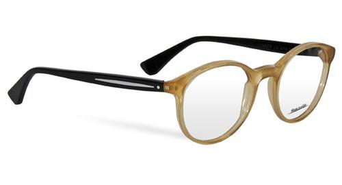 9 best images about rye lye on eyewear