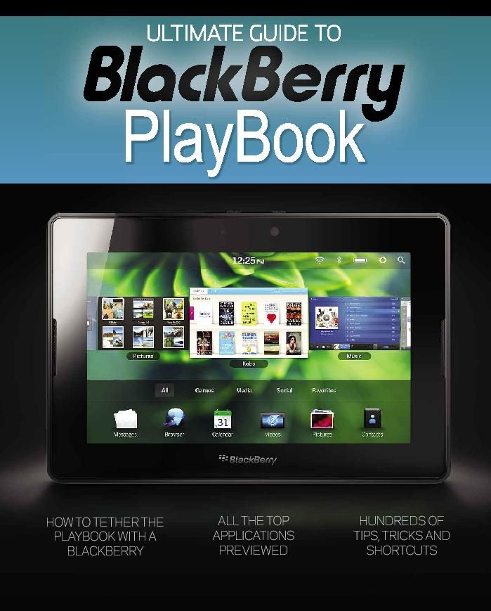 Kindle eBooks to Blackberry Downloading and Reading Freely