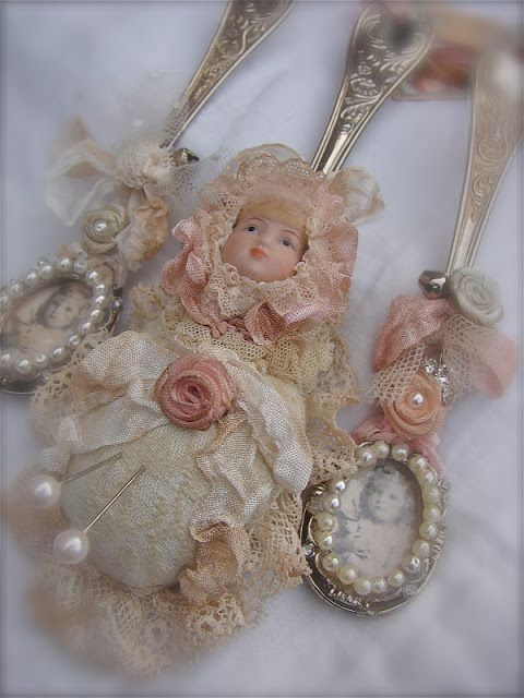 Shabby Look Shabby Chic By Cloud9 | Lisa Matthews | Shabby Chic Crafts