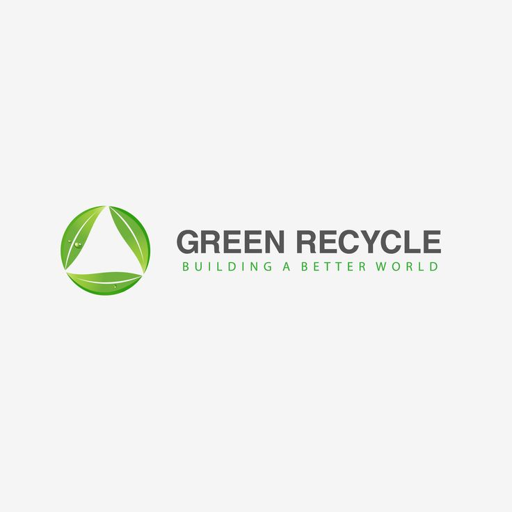 Environment Protection Solutions