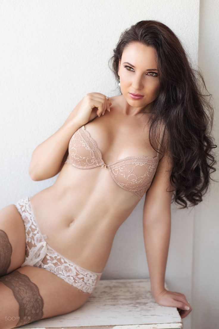 lingerie sexy site