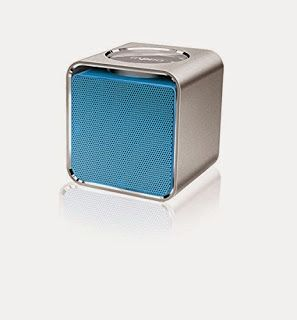 Rapoo A300 Heavy Sound and Long Battery Life
