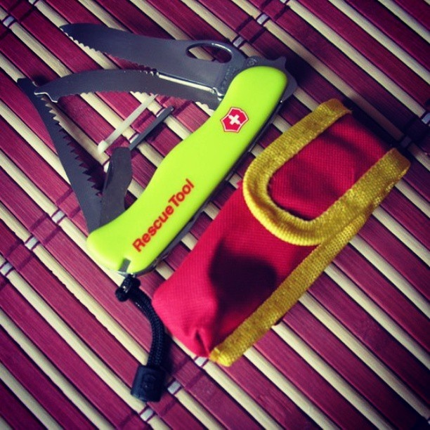 1000 Images About Victorinox Junkies On Pinterest