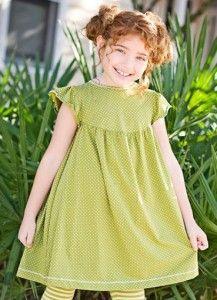 Matilda jane green pearl 12m for lk