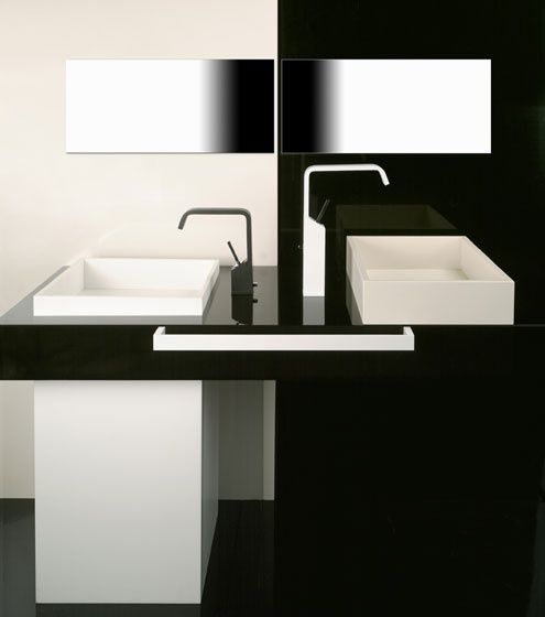 41 Best Images About Gessi Tapware Amp Sanitaryware On