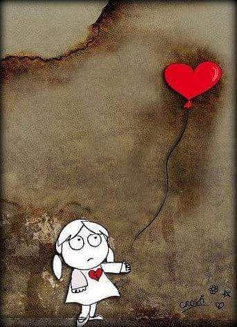 """"""" Que a vida nos sirva uma dose bem generosa de amor e carinho, com um bocado de fé e afeto. Que a gente continue acreditando no que nosso coração diz e que saibamos deixar ir o que já não colore mais. """" ___ Marcely Pieroni Gastaldi"""