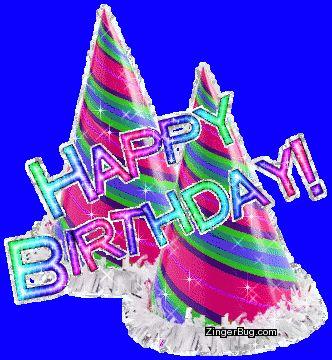 happy_birthday_party_hats.gif 332×360 pixels