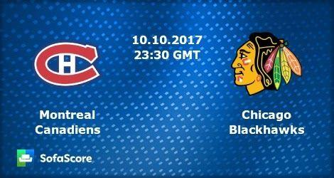 #livestream8 live stream | #NHL | Canadiens Vs. Blackhawks | Livestream | 11-10-2017: Advertisements Canadiens Vs. Blackhawks Click Here…