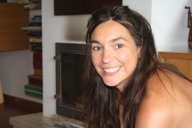 Mamã Orgânica::Alexandra Silva | Mamã Orgânica