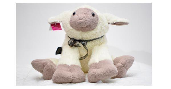 Annette Oelofse Mohair Products | mohair medical socks mohair blankets blanket mohair socks mohair Port Eliza | 6255, Klipplaat, Kamferspoort