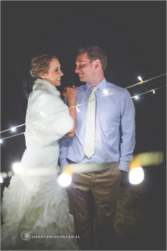 Kobus Tollig - Cape Town Wedding Photographer | Overberg | Garden Route | Cape Winelands |  Kobus Tollig | Werner and Marilyn | Clarens Wedding | Free State | The Gourmet Shed | http://www.weddingphotographerscapetown.co.za