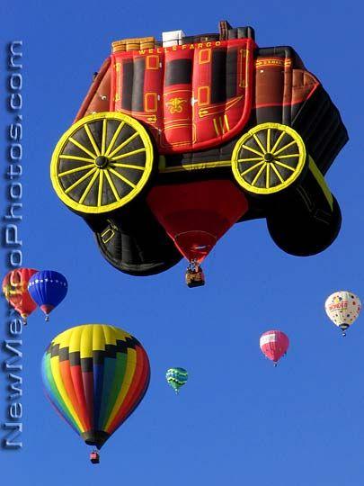Google Image Result for http://www.newmexicophotos.com/galleries/photos/wells-fargo-balloon.jpg