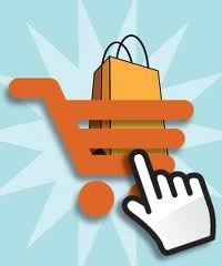 Do online shopping stores are a good option? - Each one of us want to get value for our each and every single penny while shopping. And each one of us loves to do bargaining, as well especially women.