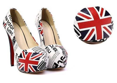 zapatillas-bandera-inglaterra-moda-japonesa-asiatica-loverio-8337-MLM20003148672_112013-O.jpg (500×355)