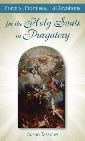 50 Books Every Catholic Should Read