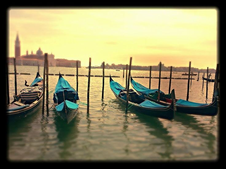 Where is this? Here's the anwer...http://www.venice-italy-veneto.com/venice-tourist-attractions.html