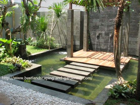 Outdoor Location Backyard 1000+ ideas about Backyard Sitting Areas on Pinterest  Modern Backyard, Backyards and Patio