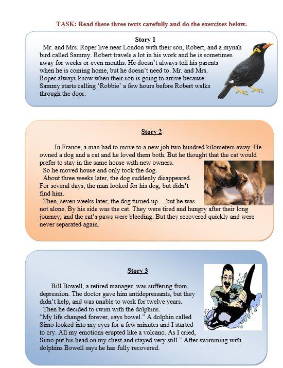3 short texts part 3 Reading Comprehension :http://myreadingkids.com/3-short-texts-part-3-reading-comprehension/