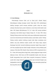 Download With Free Trial | Scribd