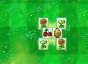Plants vs Zombies Dave Match | Juegos Plants vs Zombies - jugar gratis
