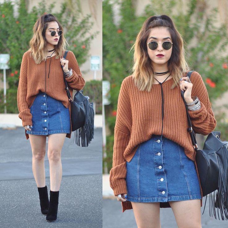 Los Angeles, CA | Fashion Blogger  Email: Prettyinfashionn@aol.com Poshmark: Rubilove YouTube: Rubilove